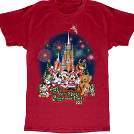 Le Merchandising sur les parcs Disney dans le monde - Page 8 Mvt28710