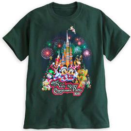 Le Merchandising sur les parcs Disney dans le monde - Page 8 Mvt28711