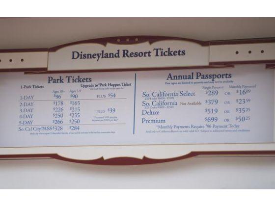 Disneyland Californie - Page 29 N5scct10