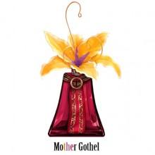 flacons de parfum à l'effigie des Vilains Disney Perfum17