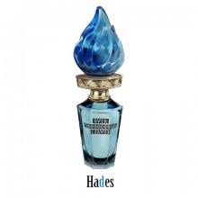 flacons de parfum à l'effigie des Vilains Disney Perfum18