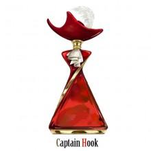 flacons de parfum à l'effigie des Vilains Disney Perfum19