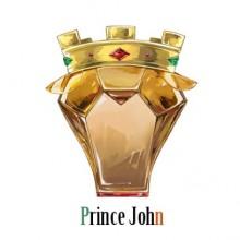 flacons de parfum à l'effigie des Vilains Disney Perfum21