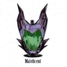 flacons de parfum à l'effigie des Vilains Disney Perfum22