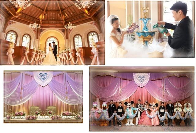 Tokyo Disneyland - Page 31 Rdc-mi10