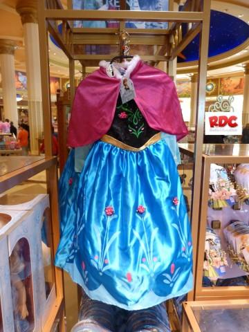 Robe de princesse - Page 10 Robe-a10