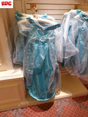 Robe de princesse - Page 10 Robe-e10