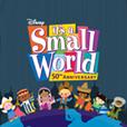 Les 50 ans de It's a small world Safe_i12