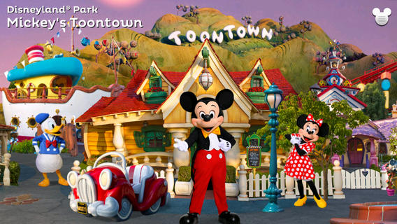 Disneyland Californie - Page 27 Screen11