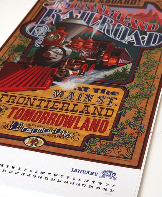Le Merchandising sur les parcs Disney dans le monde - Page 8 Tfc11910