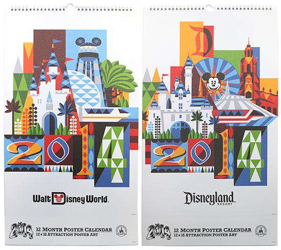 Le Merchandising sur les parcs Disney dans le monde - Page 8 Tfc22910