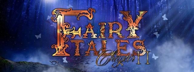Xivents présente les Fairy Tales dédiée à la série Once Upon A Time Xg6a10