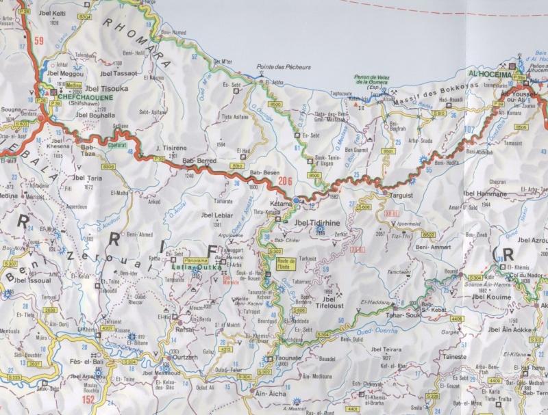 خرائط المنطقة 0esy8w10