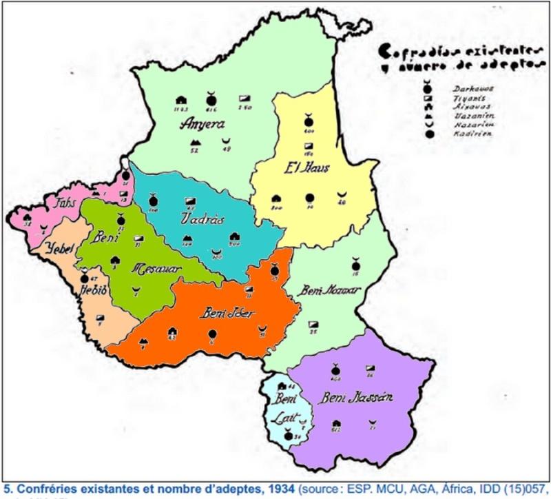 خرائط المنطقة Vtfmuk10