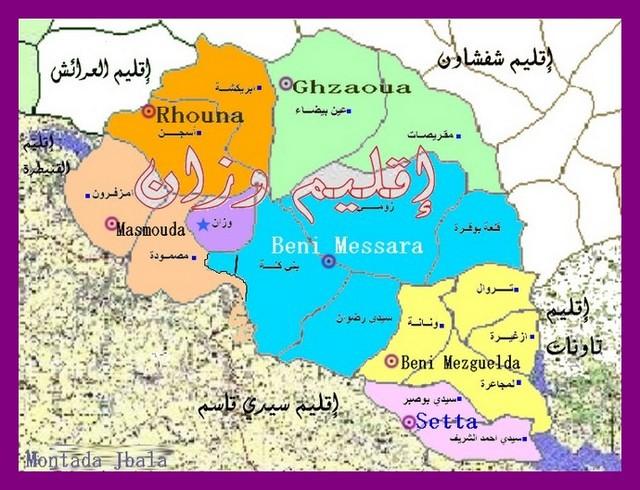 خرائط المنطقة Y0wtoc10
