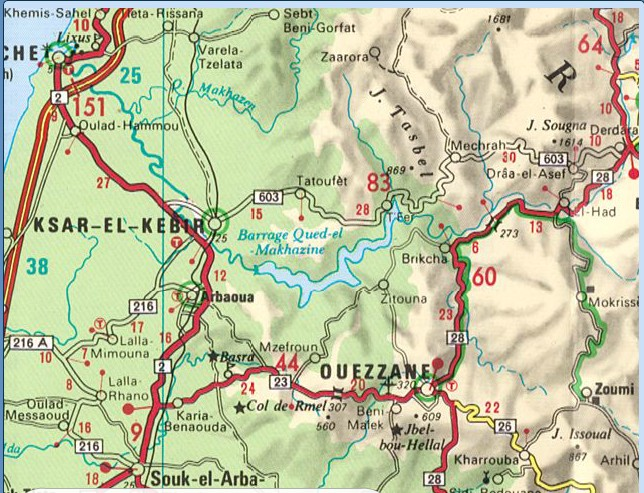 خرائط المنطقة - صفحة 2 Y9nzfu10