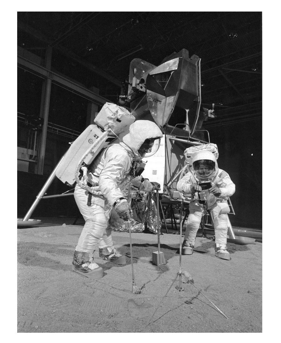 Oui des hommes ont bien marché sur la Lune, voici quatre preuves irréfutables Sans_t20