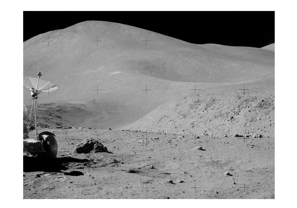 Oui des hommes ont bien marché sur la Lune, voici quatre preuves irréfutables Sans_t23