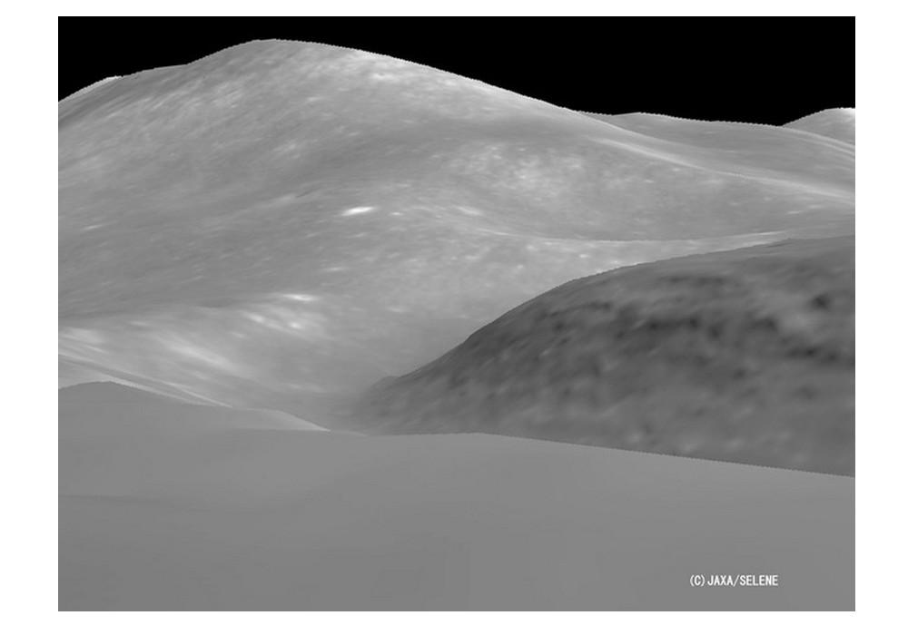 Oui des hommes ont bien marché sur la Lune, voici quatre preuves irréfutables Sans_t24