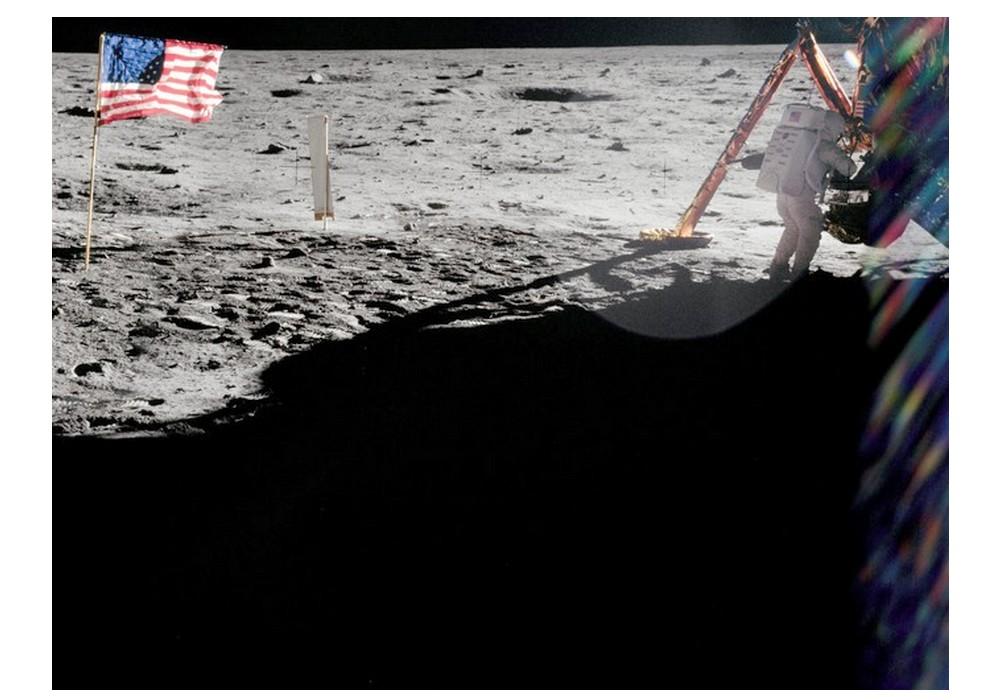 Oui des hommes ont bien marché sur la Lune, voici quatre preuves irréfutables Sans_t25