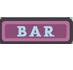 Comment jouer ? - Page 8 Bar10