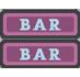 Comment jouer ? - Page 8 Bar210