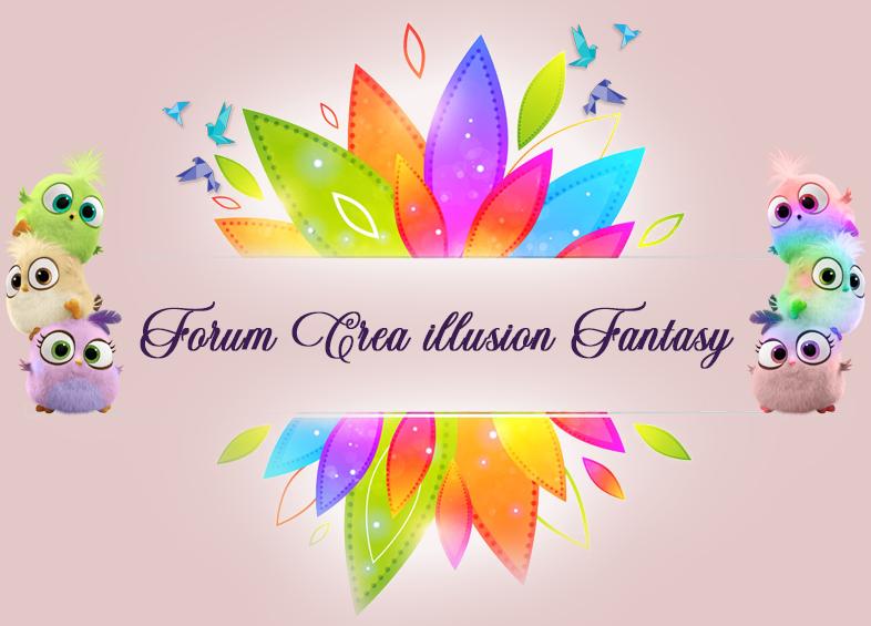 Un forum au top