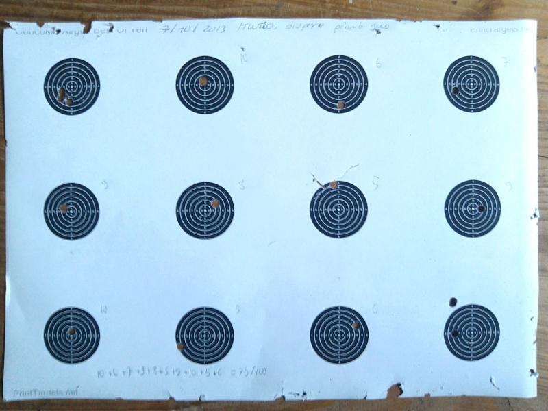 Grand Concours été 2013  Carabine 10m  sur cible C.C. 100 points  - Page 10 07_10_11