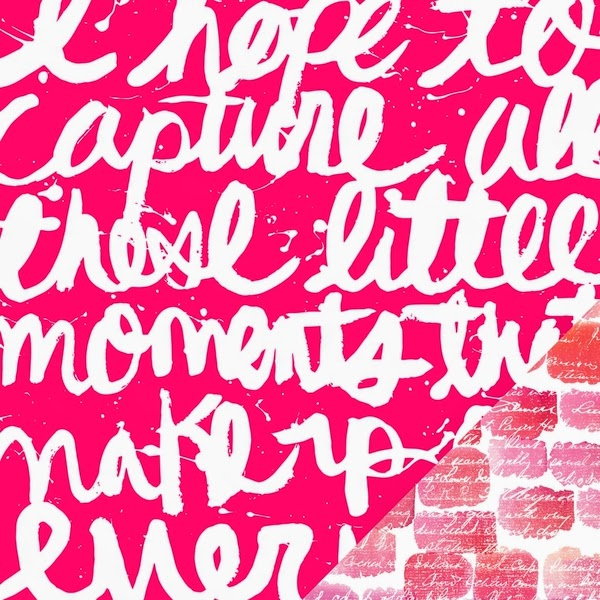 Inspiration page d'avril 2014 : bravo Tootsie ! - Page 4 Inspir10