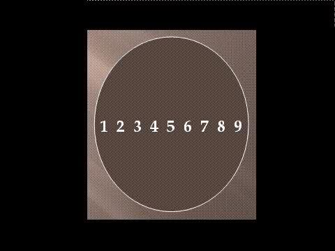 Phytagorean Mathematics and Universal Philosophy 110