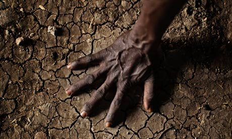 The link between soil, soul and society Warmin10