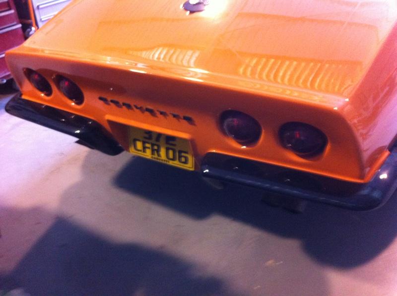 Ma c3 cab de 1968 rien d'origine !!! Img_4611