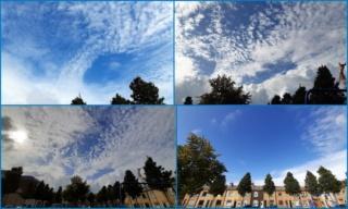 Sur le fil : la météo d'ici et là - Page 26 22091910
