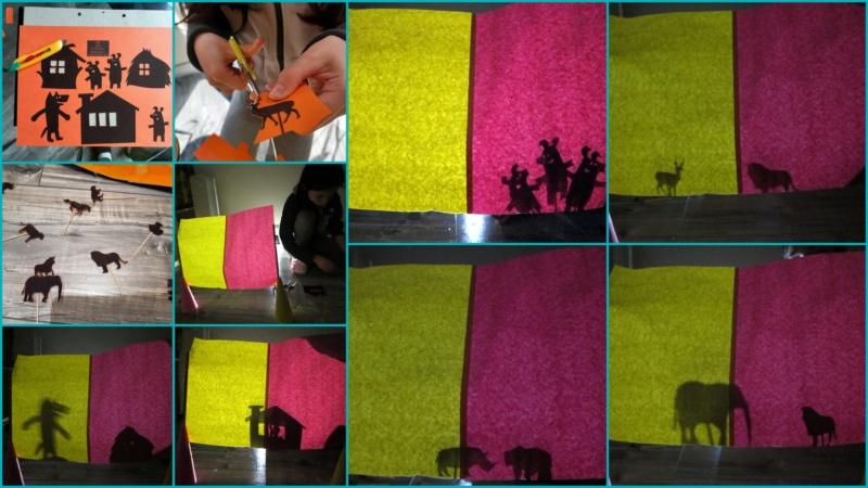Photos du jour (3) - Page 6 30042010