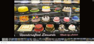 le blog de mamina - Page 4 Cakes10