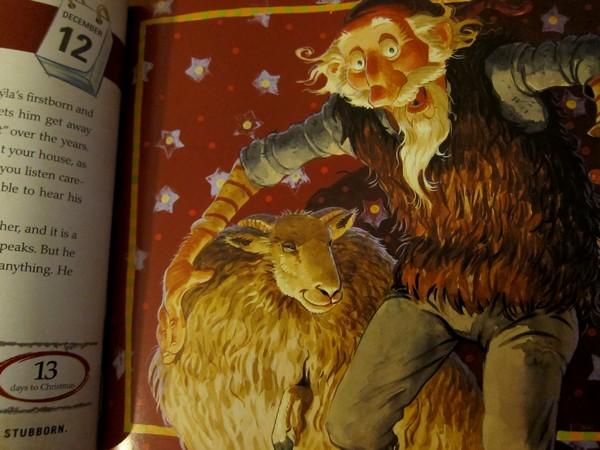 Etats d'âme (j'ai pas dit d'ânes) - suite - - Page 3 Img_3712