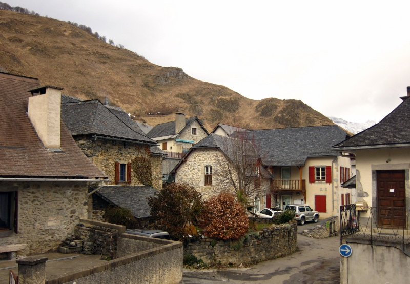 Village printanier Img_5210