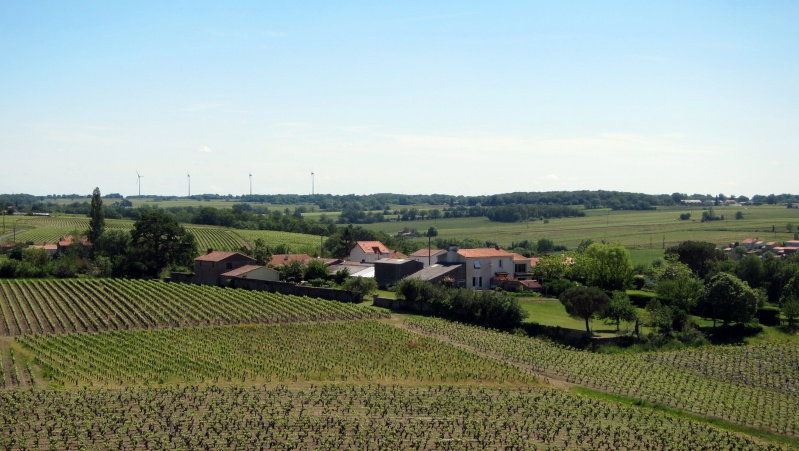 Village printanier Img_6111