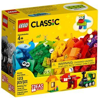 Etat d'âme (j'ai pas dit d'ânes) - suite - - Page 34 Lego-c10