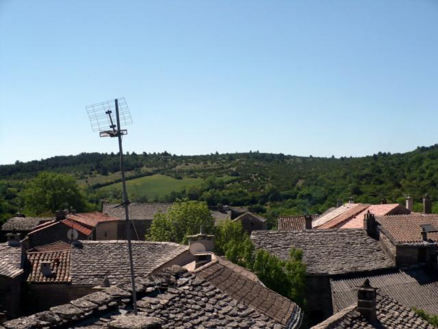 Kinderette au pays du Roquefort P1090128