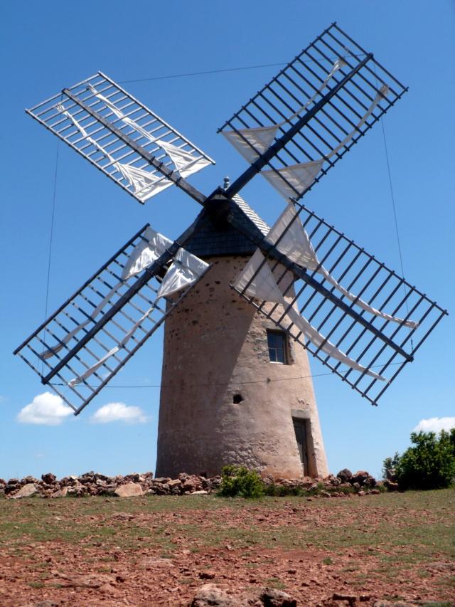 Kinderette au pays du Roquefort P1090216