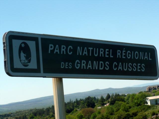 Kinderette au pays du Roquefort P1090217