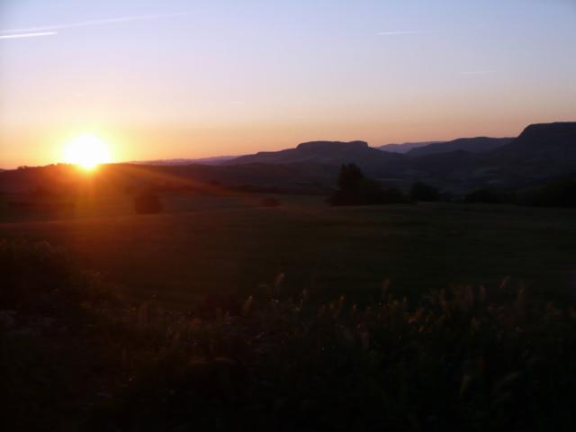 Kinderette au pays du Roquefort P1090218