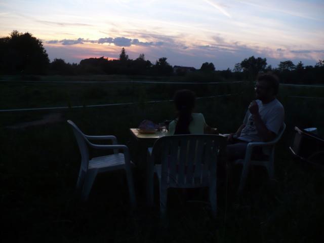Kinderette au pays du Roquefort P1090312