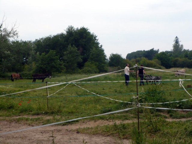 Kinderette au pays du Roquefort P1090314
