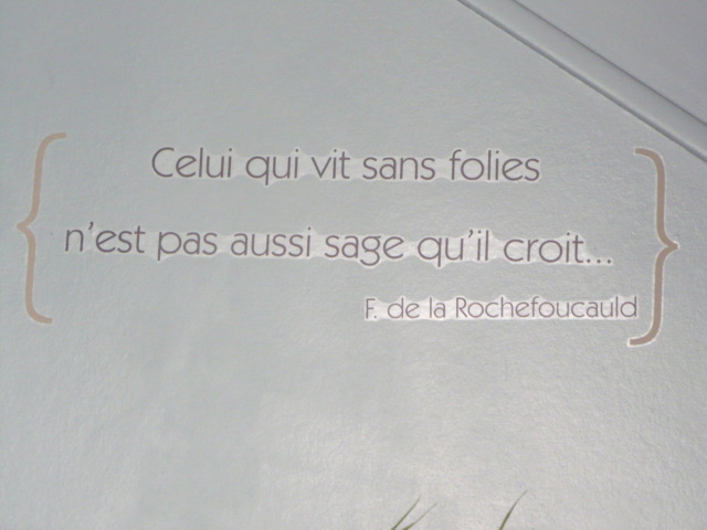 Kinderette au pays du Roquefort P1090319