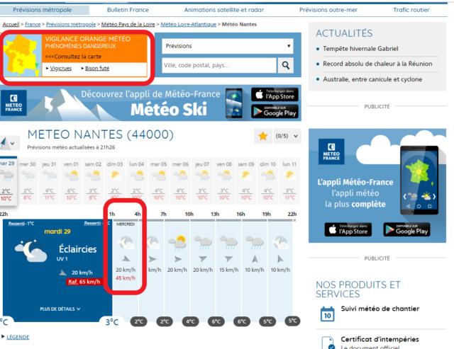 Sur le fil : la météo d'ici et là - Page 24 Sans_t27