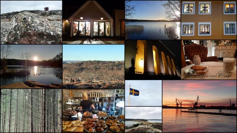 Les photos d'un jour... pas du jour - Page 19 Sweden10
