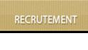 |ADG OOC| Jouer la peur de la perte de job Sans_t99
