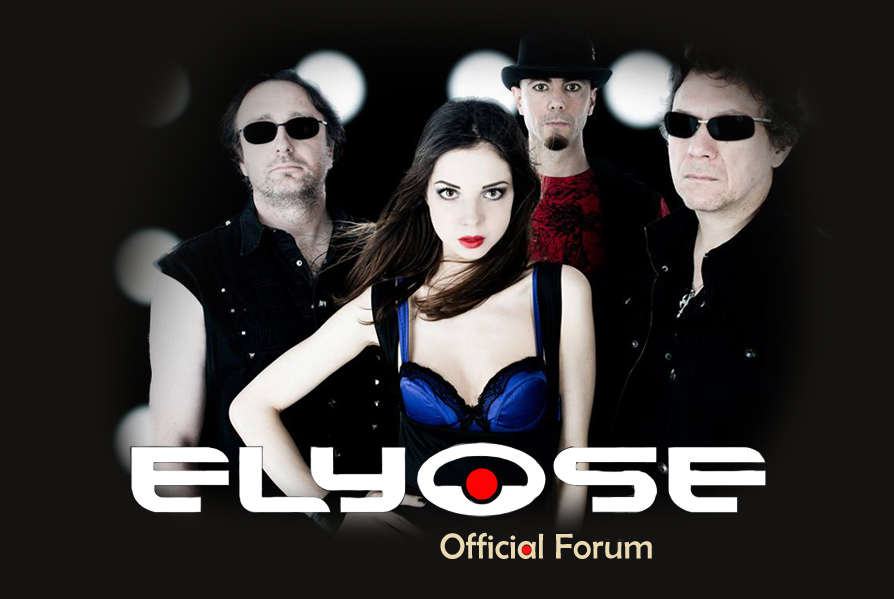 Forum Officiel - Elyose